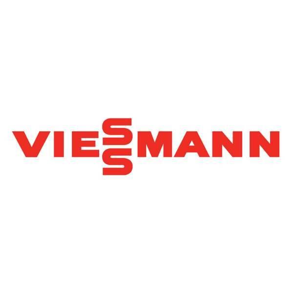 Viessmann Speichertemperatursensor (3,75 m lang)