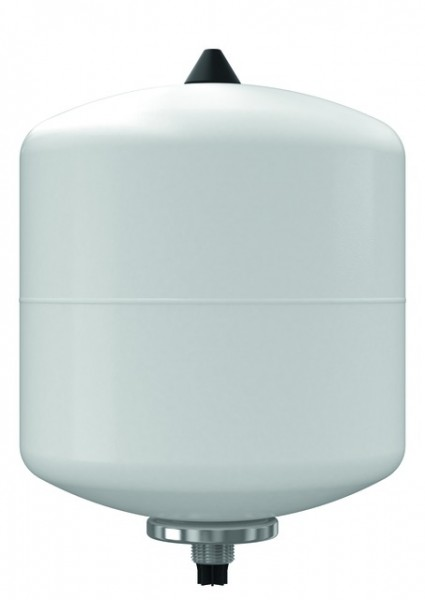 Membran-Ausdehnungsgefäß, DD 18L für Trinkwasser