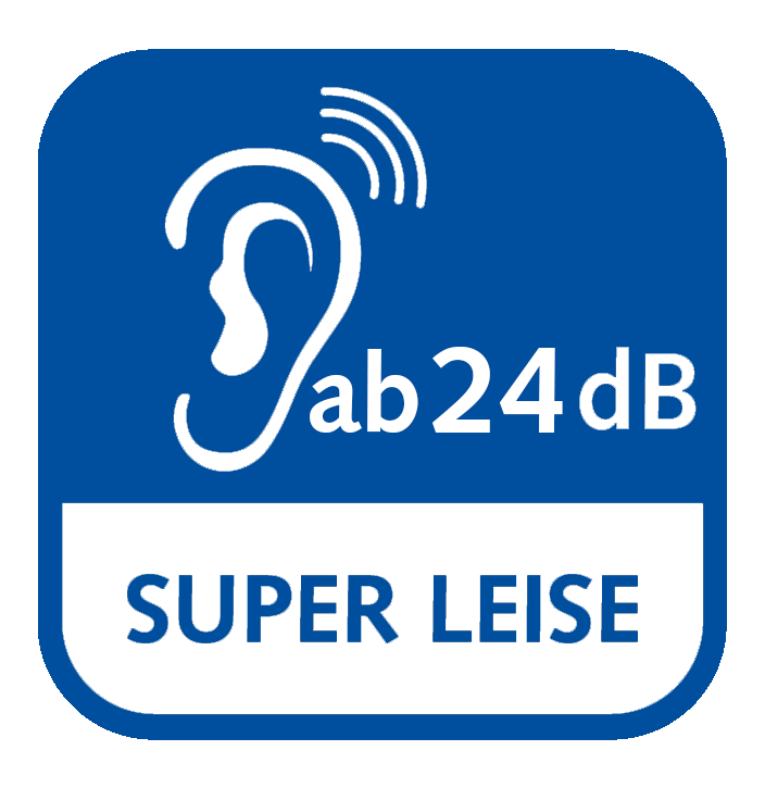 Icons-Tosot-Super-leise
