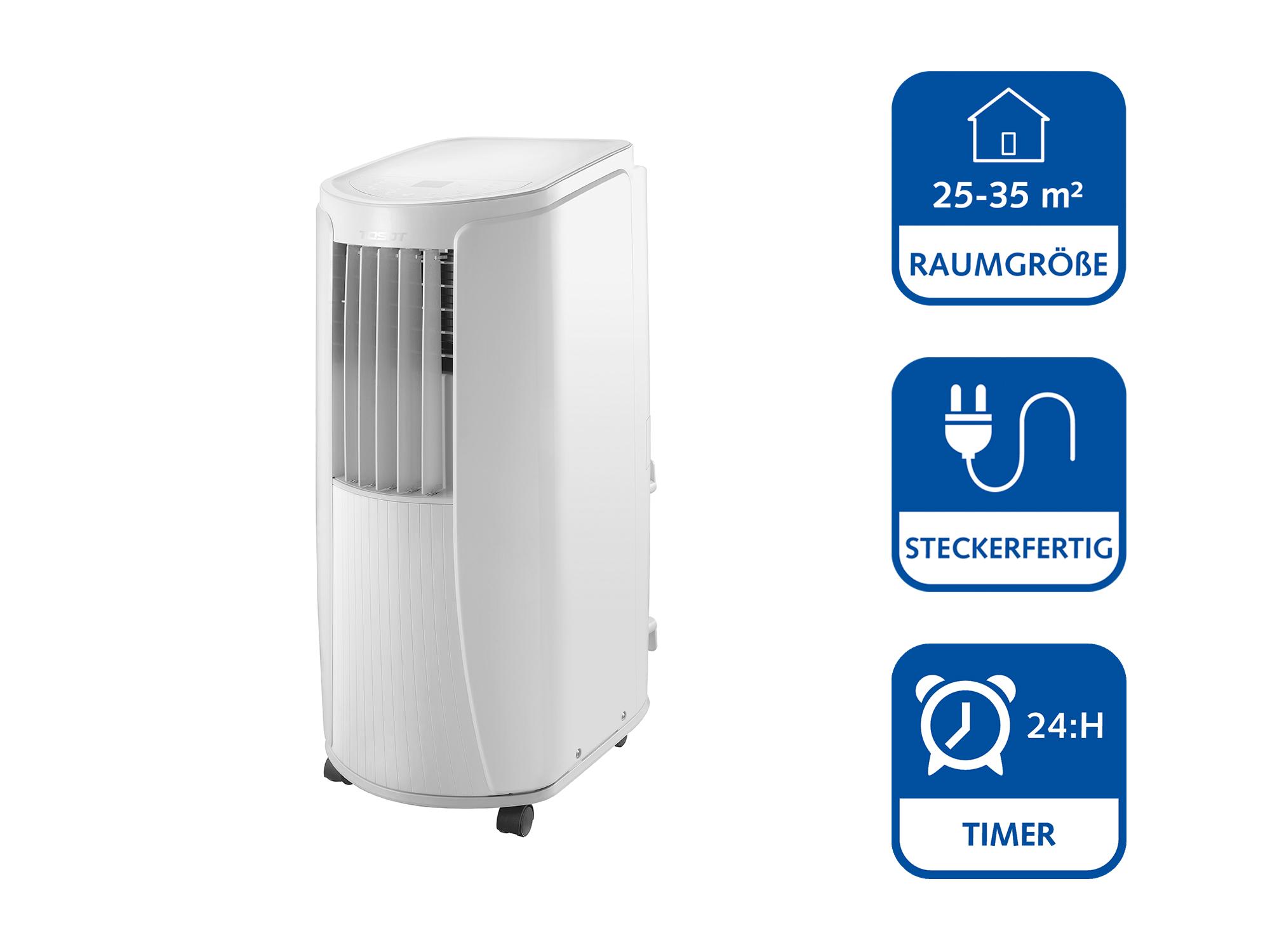 mobilie-klimaanlage-mit-icons