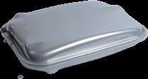 Membran-Ausdehnungsgefäss 12L