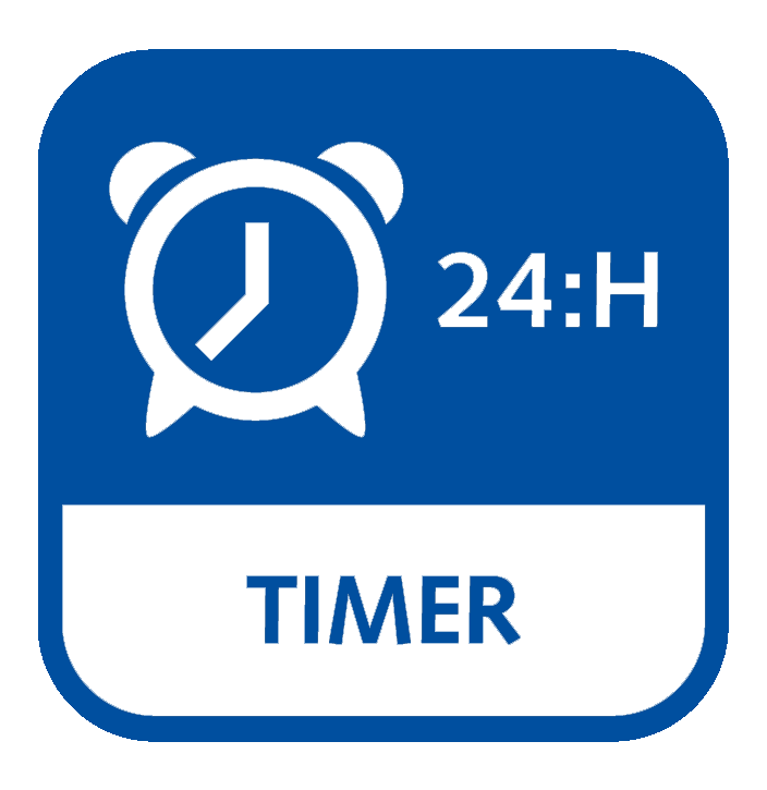 Icons-Tosot-Timer