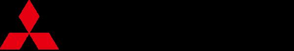 Mitsubishi_Heavy_Industries_-logo-svg