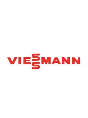 "Viessmann Revisionsstück ""flexibel"""