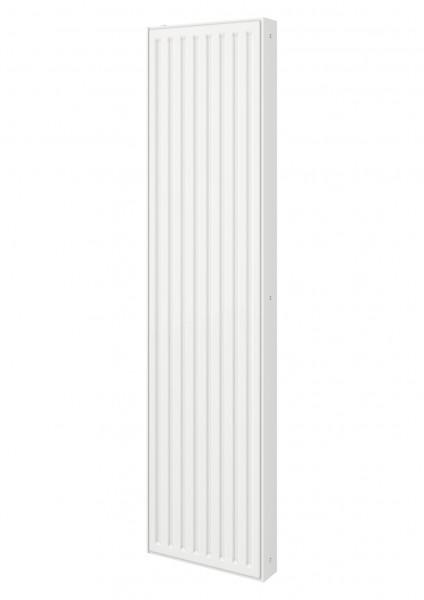 COSMO Vertikalheizkörper Profil-Kompakt Typ 22 inkl. Befestigung