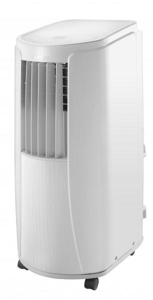 Mobile Klimaanlage Tosot T5CB