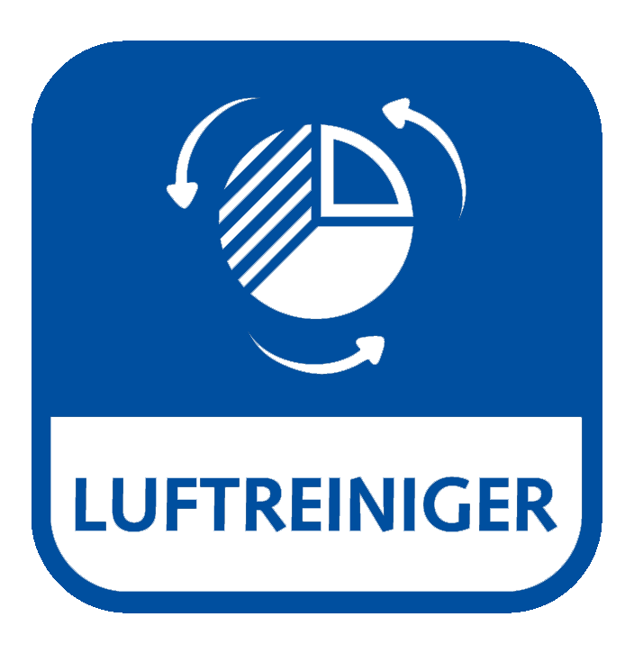Icons-Tosot-Luftreiniger