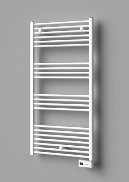 COSMO Elektro Bad-Heizkörper Classic 120cm x 60cm