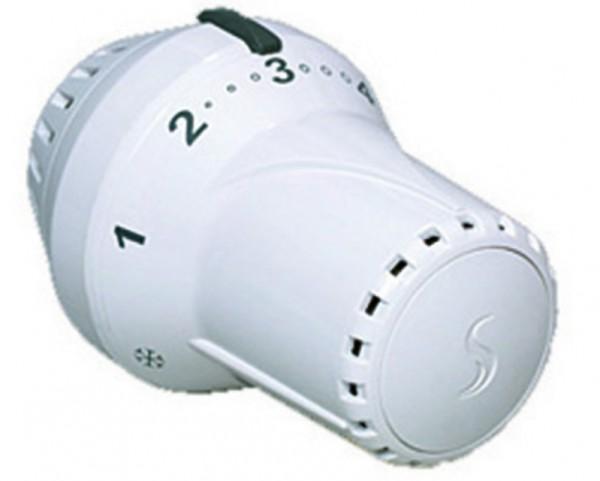 COSMO Thermostatkopf o.Nullstellung f.Gewinde M30x1,5
