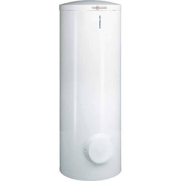 Viessmann Warmwasserspeicher Vitocell 100-W 160L, Z002358