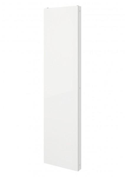 COSMO Vertikalheizkörper Plan Typ 21 inkl. Befestigung