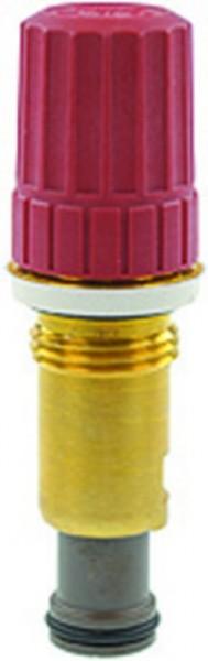 COSMO Ventileinsatz für Ventilheizkörper