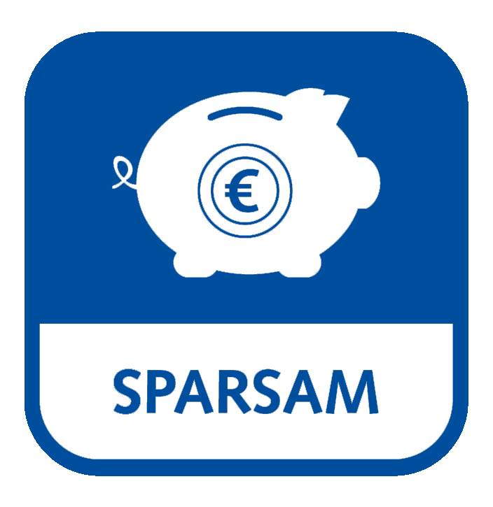 Icons-Tosot-Sparsam