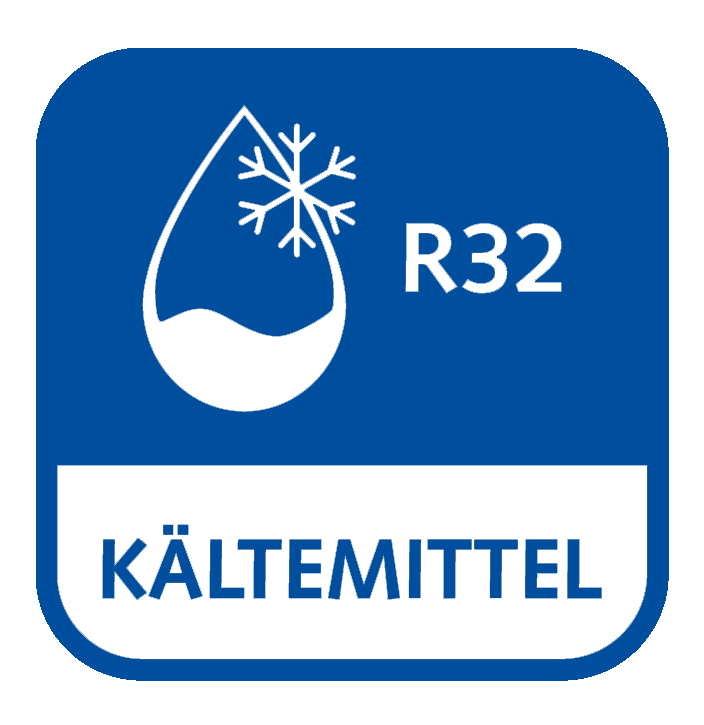 Icons-Tosot-Kaltemittel-R32