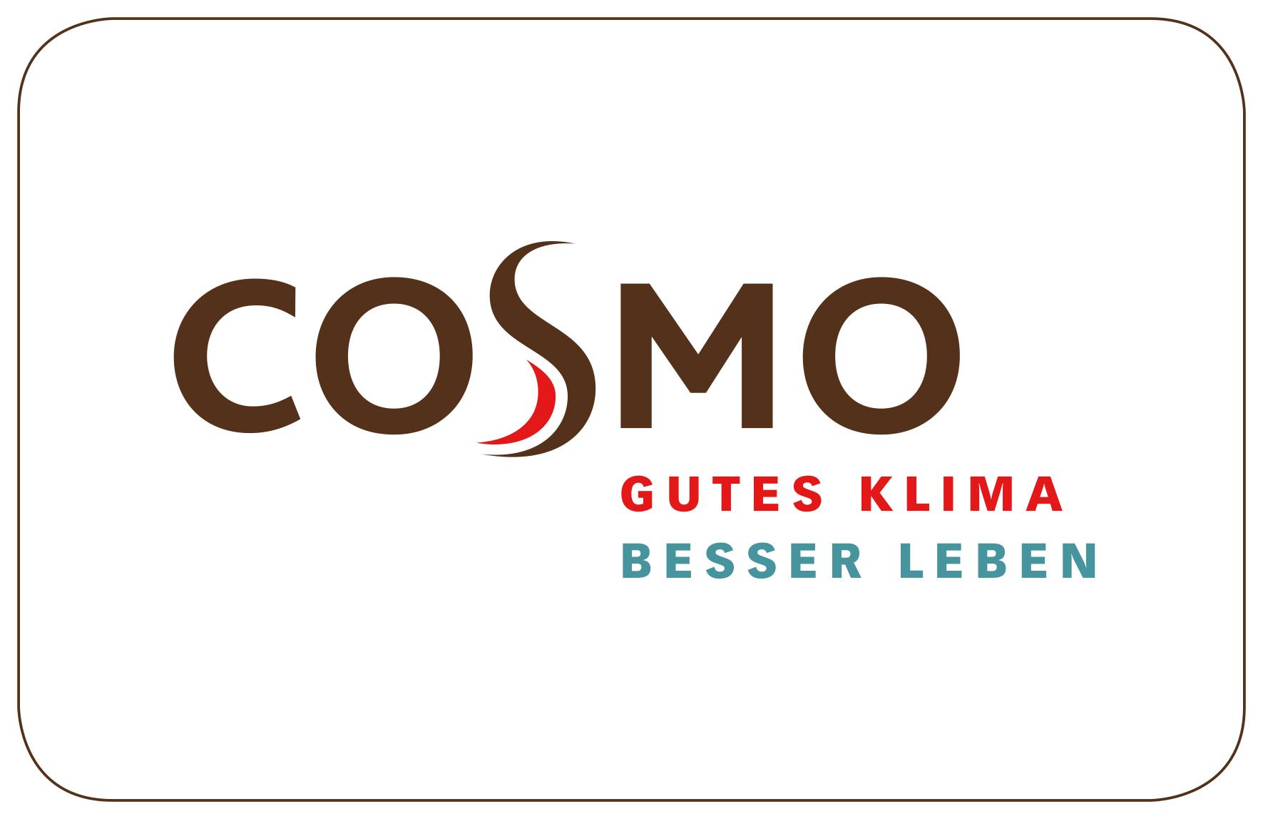 cosmo_logo_rand_rgb