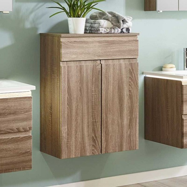 Laguna Highboard F Brio