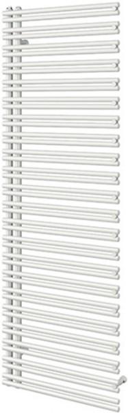 COSMO Wien Designheizkörper,drehbar 1754x600 Weiß