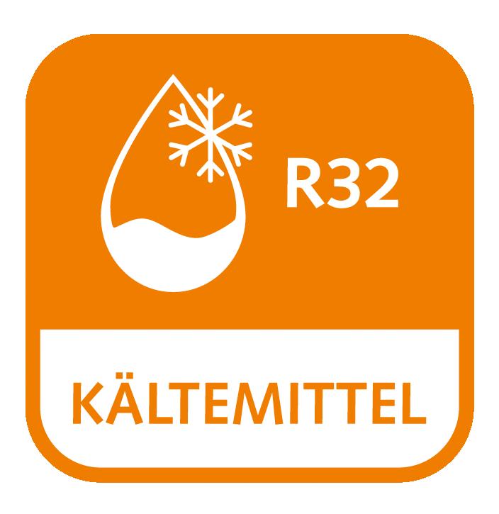 Icon-Kaltemittel-R32