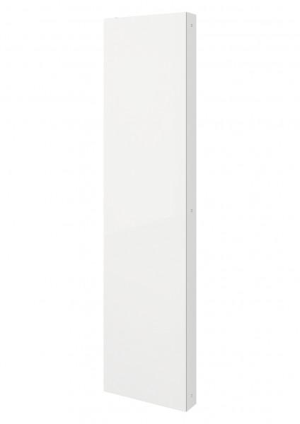 COSMO Vertikalheizkörper Plan Typ 22 inkl. Befestigung