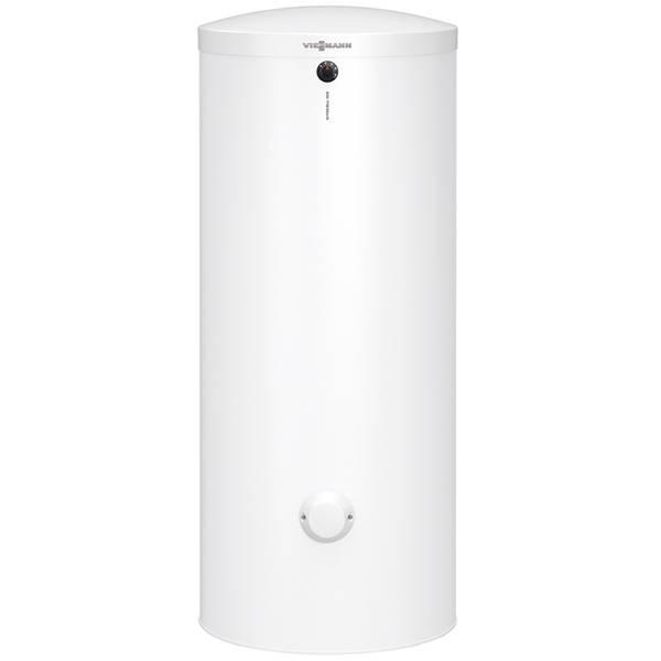 Viessmann Warmwasserspeicher Vitocell 100-W 200L CVAA